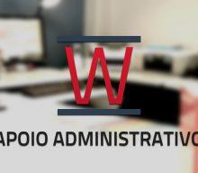 Autoridade para as Condições do Trabalho (ACT) – Afixações Obrigatórias