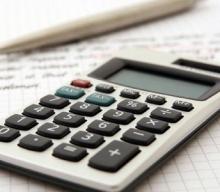 Banco de horas individual revogado pelo artigo 10.º daLei n.º 93/2019, de 4 de setembro – NORMA TRANSITORIA