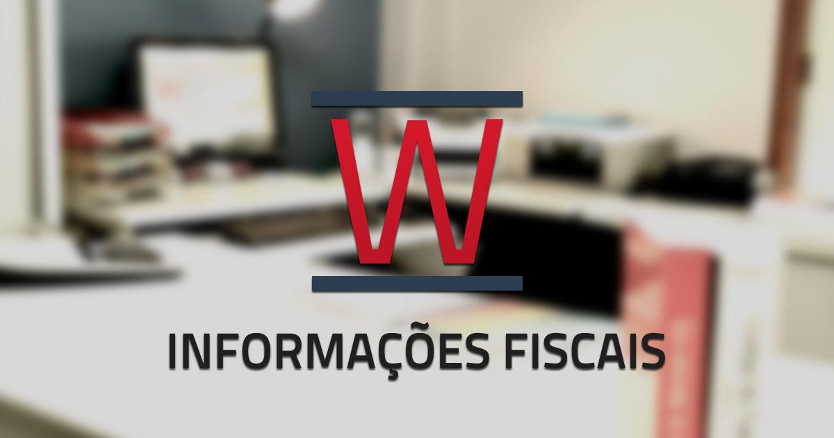 Mecanismo de alerta precoce quanto à situação económica e financeira das empresas - Decreto-Lei n.º 47/2019  de 11 de abril