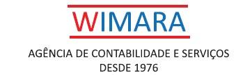 Agência Wimara