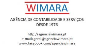 logo wimara contatos