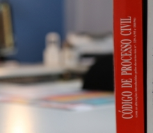 Alteraçao ao Código de Processo do Trabalho adequando-o ao Código de Processo Civil