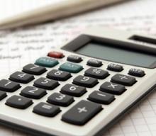 Serviços Públicos Essenciais – dívida com mais de 6 meses: Pagar ou invocar prescrição da fatura?