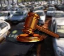 Regime da resolução dos conflitos de jurisdição entre os tribunais judiciais e os tribunais administrativos e fiscais.