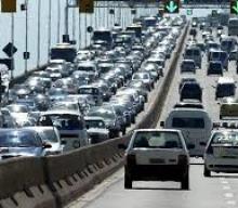 Nova regulamentação dos pesos e dimensões máximas dos veículos em circulação